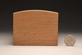 A Keepsake box in Oak No 0087